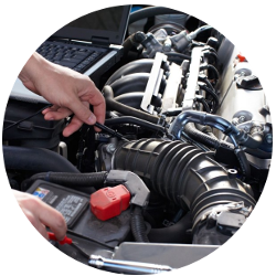 auto-electrica-remont-avto