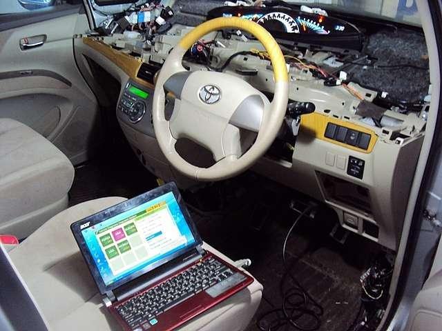 avtoelectrik-programmirovanie-remont-avtomobilei
