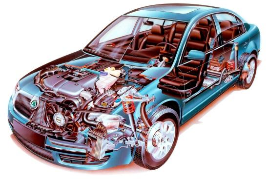 polnaya-diagnostika-avto