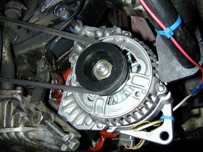 avtomobilnyj-generator