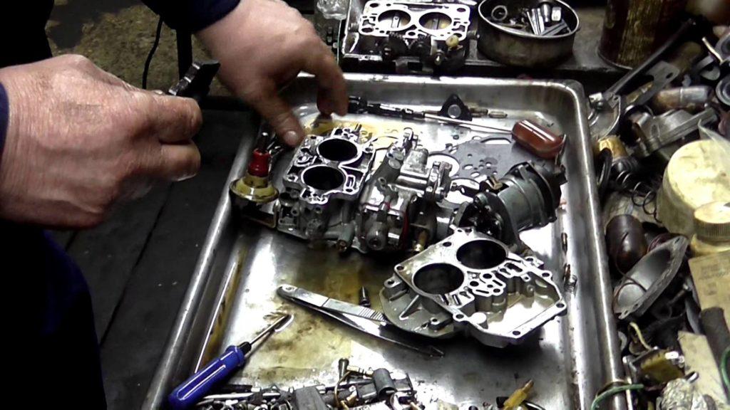 remont-karburatora