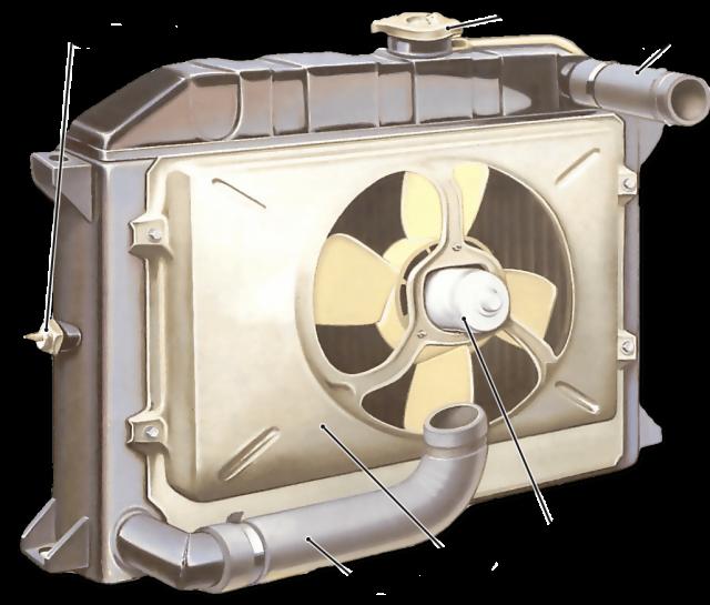 remont-zamena-ventilyatora-v-avto