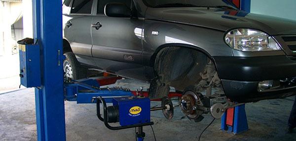 zeni-na-remont-avtomobilya