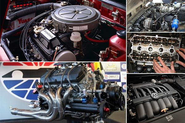 remont-karburatorov