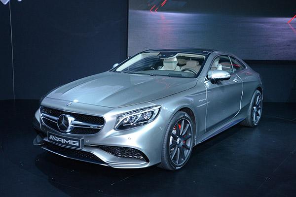 remont-Mercedes