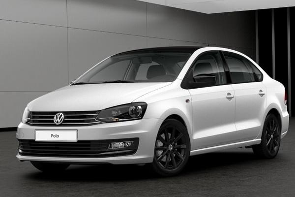remont-Volkswagen