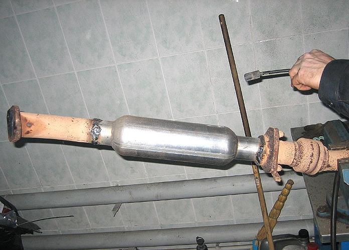 plamegasitel-remont-katalizatora
