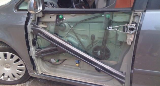 remont-steklopodemnikov