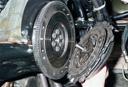 szeplenie-disk-remont