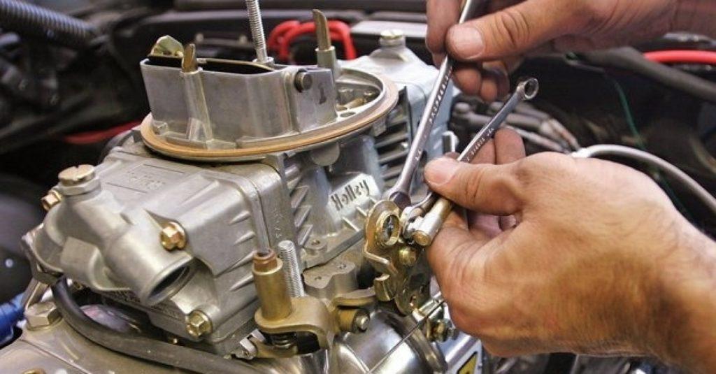 remont-karburatora-dvigatelya
