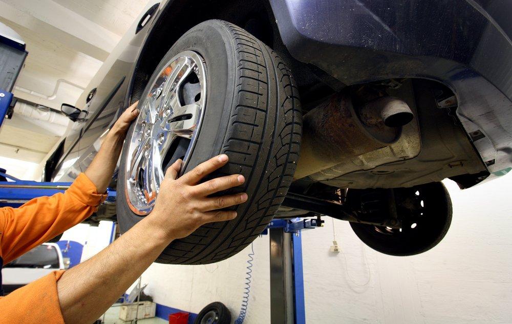 remont-avtomobilya-zena