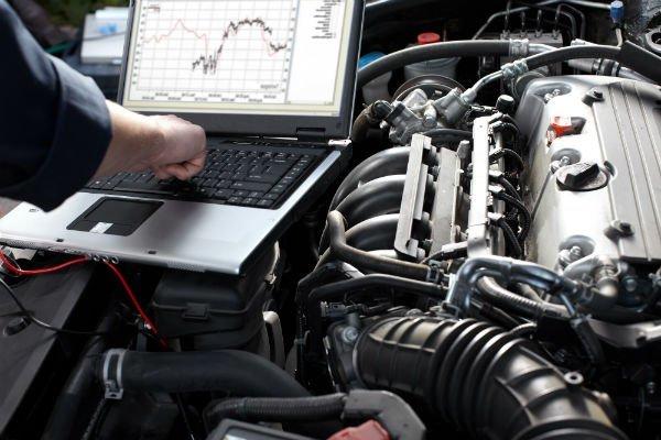 avtoelectrik-remont-avto