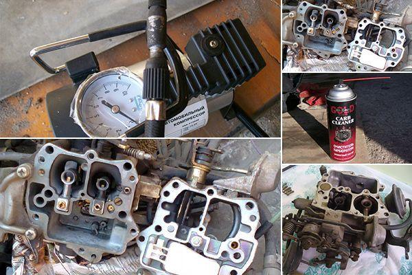 remont-karburatora-ramenskoe