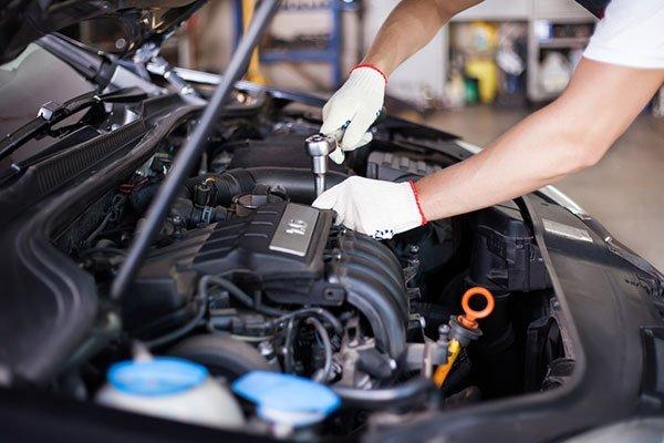 tzeni-na-remont-avtomobilei