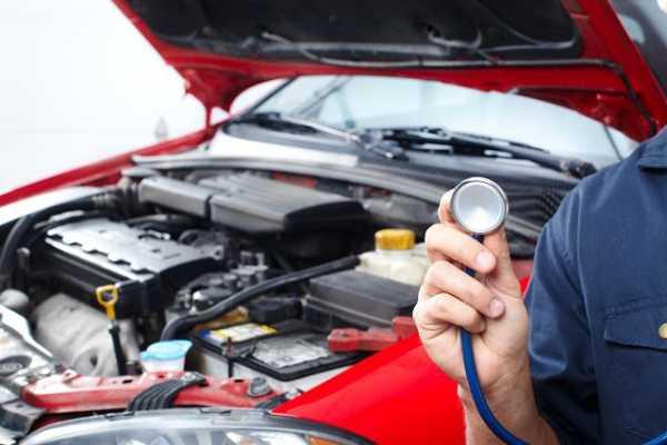 kak-sdelat-diagnostiku-avtomobilya-samomu