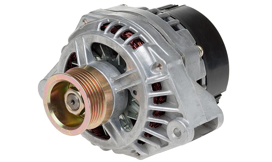 remont-generatora-avto-v-ramenskom