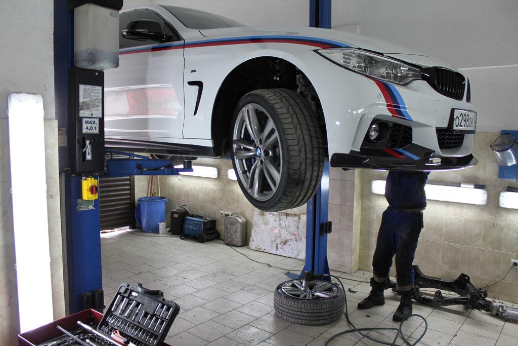 remont-hodovoi-chasti-avtomobilya