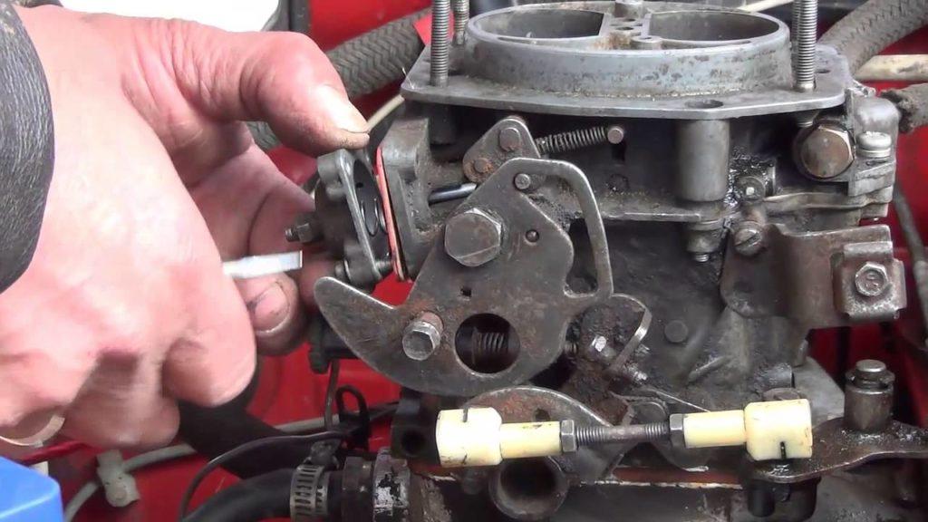 remont-karburatorov-ramenskoe