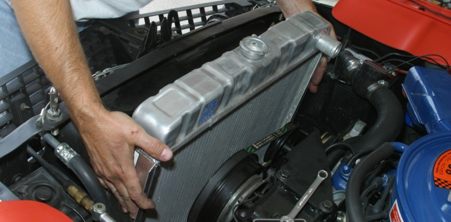 remont-radiatora-avtomobilnoi-pechki