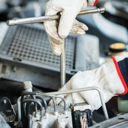 remont-automobilya-ramenskoe-autoservice-gefest (1)