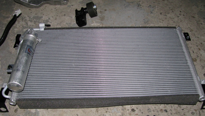 remont-radiatora