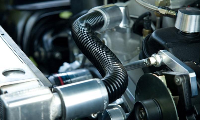 remont-sistemi-ohlajdeniya-automobilya-1
