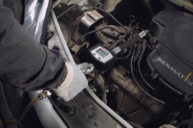remont-sistemi-ohlajdeniya-automobilya-2