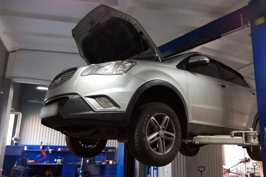 ssangyong-remont-1